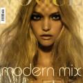 Gemma Ward on Vogue