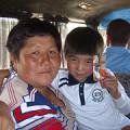 Kyrgyz Marketing