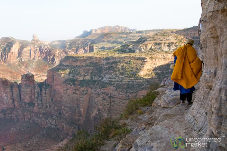 Travel To Ethiopia Why Visit And What Might Surprise You