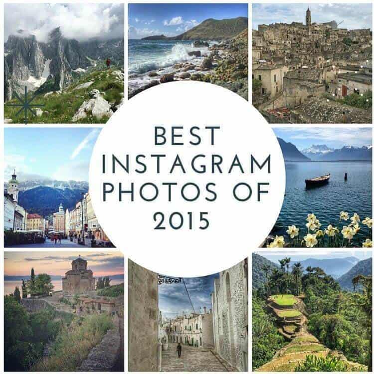 Best Instagram Photos